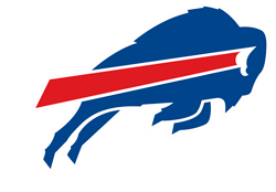 On the Road with the Buffalo Bills